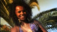 (2012) Papa London - Dansa Kuduro 25 Май 2012