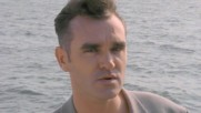 Morrissey - Certain People I Know (Оfficial video)