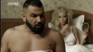█▬█ █ ▀█▀ Тони Стораро – Искам да ме чувстваш 2015 /official video clip/ Iskam da me chuvstvash