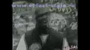 Maestro Wes Fresh & Showbiz - Fine Tune Mic