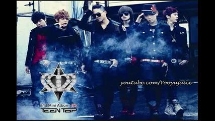 02 teen top