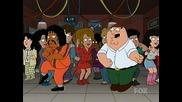 Family Guy - S5e18 - Meet The Quagmires - 2