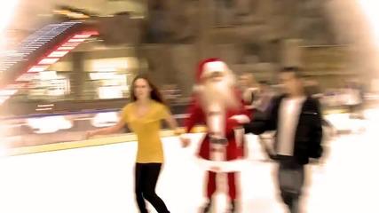 Inna - I need you for Christmas [hd] + Prevod!