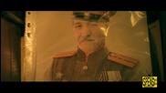 spens_feat_goodslav_-_новата_въл