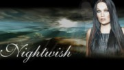 Nightwish - Dont Talk To Strangers - Dio Cover