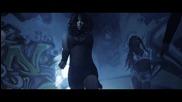 Christina Milian ft. Lil Wayne - Do It