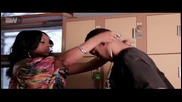 Oj Da Juiceman ft Hood Doe Roller Skatin || 2012 ||