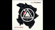 Dead By Sunrise - Into You Studio version + Превод