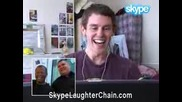 Супер Заразителен Смях
