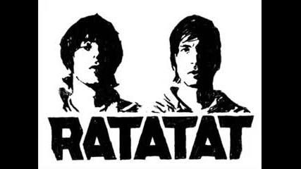 Ratatat - Swisha