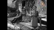 Хайди - Целият филм Бг Аудио 1952
