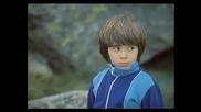 Търси се съпруг за мама - ( Български Игрален Филм 1985)