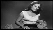 # Dalida - Histoire Dun Amour