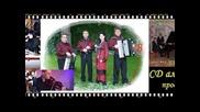 25 години Оркестър Бисери Добрич в снимки