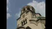 Чудодейните икони се събраха в София