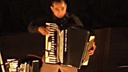 Stefan Georgiev-life concert part 1.wmv
