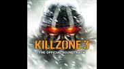 Killzone 3 Official Soundtrack 16 - Pyrrhus Outskirts - Sniper Crossfire