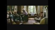 Реклама - Старите 3латни Хитове