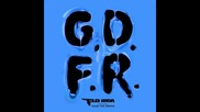 *2014* Flo Rida ft. Sage The Gemini - Gdfr