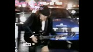 Acdc - Safe In New York City *Good Quality*