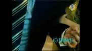 Kasam Se - Jay - Bani - Vm8 - Teri Ore