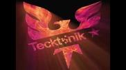 Tecktonik Dj Dess - Aproaching