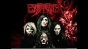 Escape The Fate - Prepare Your Weapon