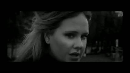 [ Hd ] Adele - Someone Like You ( Високо Качество ) + текст
