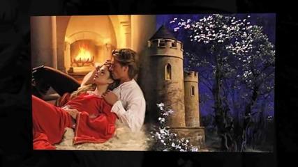 Мурат Тхагалегов и Анастасия Аврамиди - Вянут розы в снегу