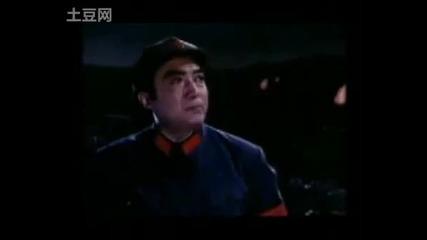 Яко Смях ... Пародия на The 2010 World Cup (китайската армия 2 )