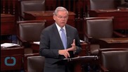 Grand Jury Indicts Menendez on Corruption Charges