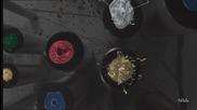 Промо! Oen Bearen & Tranceye - Goodnight My Everything (original Mix)