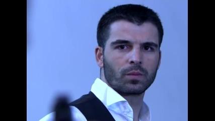 Мъжът от Адана (adanali) - 62-ри епизод (бг субтитри)