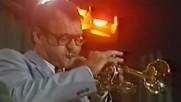 Muskrat Ramble Fam Carling Askersund Jazzfestival 1985