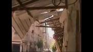 Продължават нападенията на сирийската армия срещу бунтовническите градове