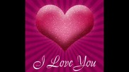 [4] Love