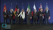 Iran Still Respecting Terms of Interim Nuclear Deal