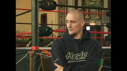 Mike - Vallely - On - Video - Ready - To - Rumble - (2000)