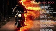 Top 100 Rock Songs Of All Time Ii The Eagles, U2, dire Straits, Scorpion, bon Jovi