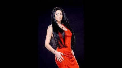 Sofi Marinova - Ne me tarsi.wmv