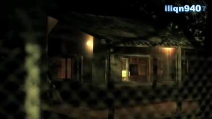 Гръцко 2012• Stan - Oti Pio Omorfo Exw Dei (official Video Clip) (превод)