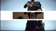Lil Jon - Ms. Chocolate (feat. R. Kelly & Mario) Hq