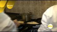 """Епизод 12 от сезон 2 на """"Кошмари в кухнята"""""""