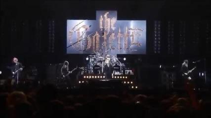 the Gazette - The Decade [ Part 15 ]