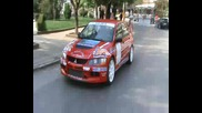 15 Rally Filippos Veria Greece 2009 M2u00045.mpg