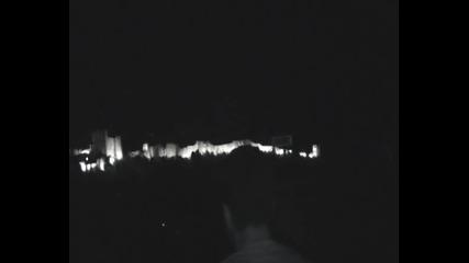 Звук И Светлина Над Царевец Част 3