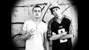 Black Mamba ft J flow - From Italia To Bulgaria