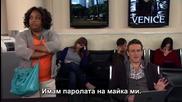 How I Met your Mother S09e01 Season Premiere *с Бг субтитри*
