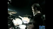 Anthrax - Im The Man - Live * High Quality