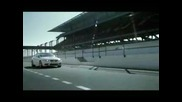 Bmw M3 Coupe (e92) Promotional Video